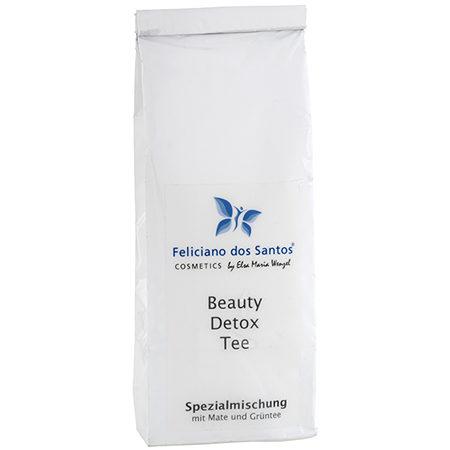Beauty-Detox-Tee