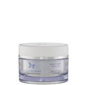 Herbal-Purifier-Active-Gel