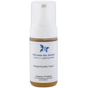 Herbal-Purifier-Foam