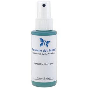Herbal-Purifier-Tonic