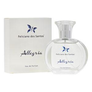 Allegria Eau de Parfum