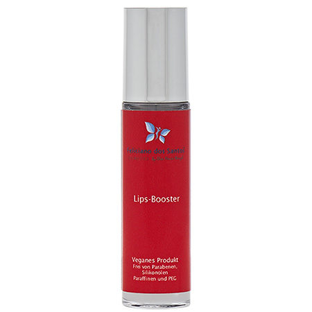 Lips Booster Roll-on