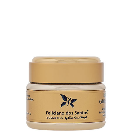 Retinol Cellular Lifting