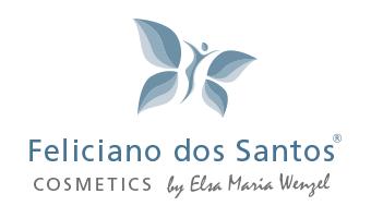 Feliciano dos Santos
