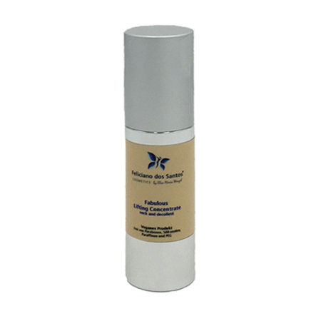 Fabulous Lifting Concentrate
